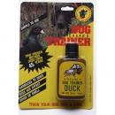 Ente Duftstoff 35ml - Pete Rickard\'s
