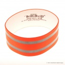 Bodo Band 70mm inkl Bestickung